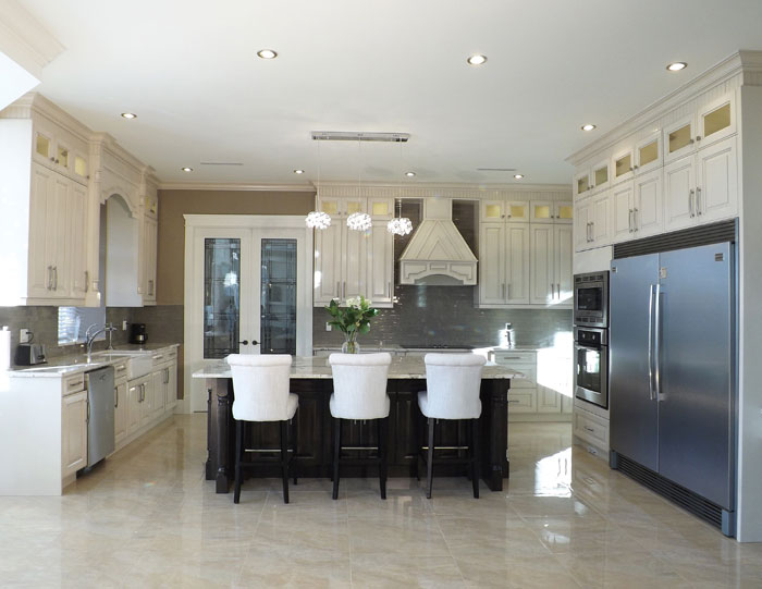 Welcome to tiptop kitchen binets ltd for A one kitchen cabinets ltd