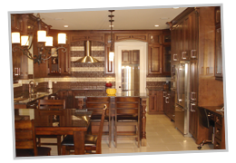 Established In 2006, TipTop Kitchens Of Surrey, B.C. Has Built Its  Reputation By Providing Quality Kitchen And Bathroom Cabinets At Affordable  Prices ...
